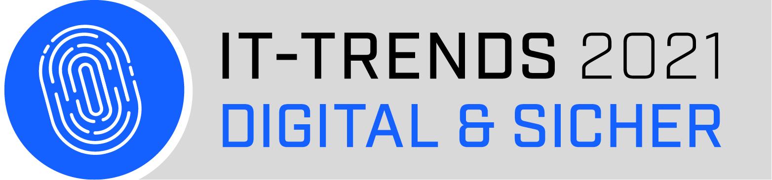 IT-Trends 2020